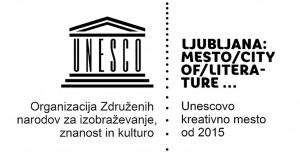 Unesco-Creative-City_si_CB-300x153