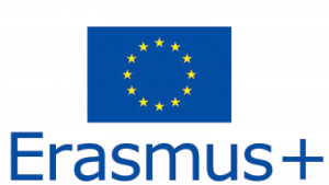 erasmus_logo1-300x169