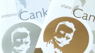Rezultati državnih tekmovanj s področja slovenščine