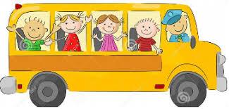 Šolski prevoz za šolsko leto 2020/21