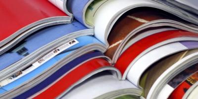 Seznam učbenikov, delovnih zvezkov in šolskih potrebščin za 2021/22