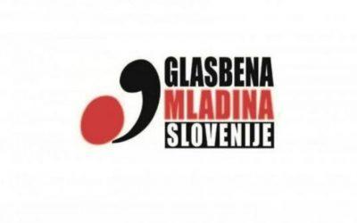 Državno tekmovanje 10. slovenska glasbena olimpijada